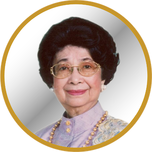 Dr.Siti