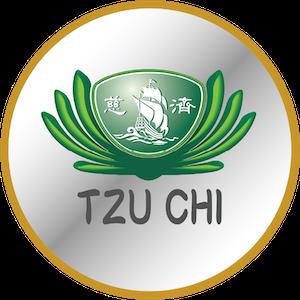 tzuchi