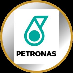 Petronas-04-01