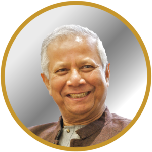 Professor Dr. Muhammad Yunus-01